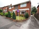 Thumbnail for sale in Ash Tree Road, Southampton