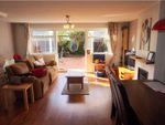 Thumbnail to rent in Watling Court, Chester