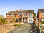 Thumbnail for sale in Barretts Way, Sutton Courtenay, Abingdon