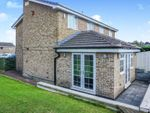 Thumbnail for sale in Bowness Close, Dronfield