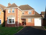 Thumbnail for sale in Clyde Avenue, Evesham