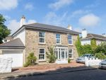 Thumbnail to rent in Tehidy Road, Camborne
