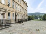 Thumbnail to rent in South Parade, Bath