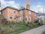 Thumbnail for sale in Kettle Hill, Eastling, Faversham