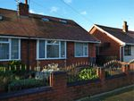Thumbnail for sale in Gaskell Crescent, Thornton-Cleveleys, Lancashire