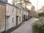Thumbnail for sale in Church Lane, Monkton Combe, Bath