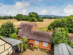 Thumbnail for sale in The Green, Ockley, Dorking