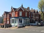 Thumbnail for sale in 19 Southdown Avenue, Brighton, East Sussex