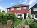 Thumbnail for sale in Chester Road, Blackfen, Kent