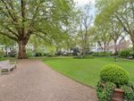 Thumbnail for sale in Collingham Road, Earls Court, London
