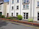 Thumbnail to rent in Ty Rhys, Nos 1-5 The Parade, Carmarthen, Carmarthenshire