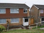 Thumbnail for sale in Windmill Road, St Leonards-On-Sea, East Sussex