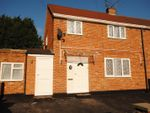 Thumbnail to rent in Fernbank Place, Ascot