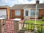 Thumbnail for sale in Mill Holme Close, Brotton, Saltburn-By-The-Sea
