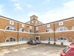 Thumbnail to rent in Peverell Avenue West, Poundbury, Dorset