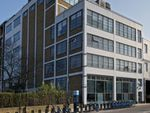 Thumbnail to rent in Unit 38/39 Chelsea Wharf, Lots Road, London