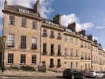 Thumbnail for sale in Lansdown Place East, Bath