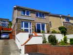 Thumbnail to rent in Pinewood Drive, Trealaw, Rhondda Cynon Taff.