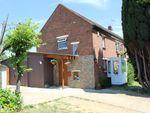 Thumbnail for sale in Castle Avenue, Duston, Northampton, Northamptonshire