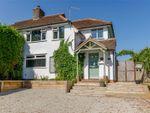 Thumbnail for sale in Brook Lane Cottages, Sellindge, Ashford