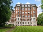 Thumbnail for sale in Abbey Lodge, Park Road, London