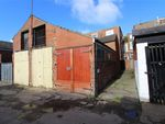 Thumbnail to rent in Ribble Road, Blackpool