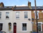 Thumbnail to rent in Milton Road, London