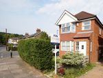 Thumbnail for sale in Horsenden Lane South, Perivale, Greenford