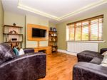 Thumbnail to rent in Weall Green, Watford, Hertfordshire