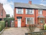 Thumbnail for sale in Nutwell Lane, Doncaster