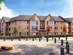 """Thumbnail to rent in """"Enderby"""" at Tay Road, Lubbesthorpe, Leicester"""