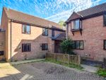 Thumbnail for sale in Rosewood Court, Hemel Hempstead, Hertfordshire