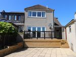 Thumbnail for sale in Scoonie Road, Leven