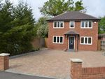 Thumbnail for sale in Sutcliffe Close, Bushey