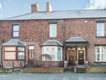 Thumbnail to rent in Currock Road, Carlisle, Cumbria