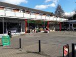 Thumbnail for sale in Unit 1 & 3/3A Elmwood Parade, Elmwood Way, Winklebury, Basingstoke