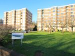 Thumbnail for sale in Mandalay Court, London Road, Patcham, Brighton