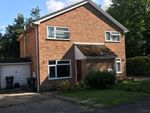 Thumbnail to rent in Down Court, Kingsnorth, Ashford