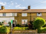 Thumbnail for sale in Churchdown, Bromley