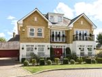 Thumbnail for sale in Drifters Drive, Deepcut, Camberley, Surrey