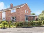 Thumbnail for sale in Springbank Grove, Cheltenham, Gloucestershire, Cheltenham