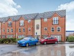 Thumbnail to rent in Archers Walk, Stoke-On-Trent
