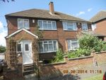 Thumbnail to rent in Cheviot Road, Luton