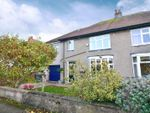 Thumbnail for sale in Madison Avenue, Bolton Le Sands, Carnforth