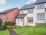 Thumbnail for sale in The Ridings, Cwmdare, Aberdare