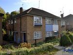 Thumbnail for sale in Vernon Crescent, Barnet