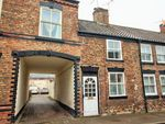Thumbnail to rent in St. Marygate, Ripon