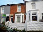 Thumbnail to rent in Baden Road, Gillingham