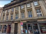 Thumbnail to rent in Queen Street, Glasgow