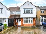 Thumbnail for sale in Watford Road, Croxley Green, Hertfordshire